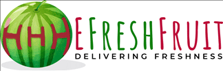 EfreshFruit