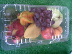 pack fruit set C