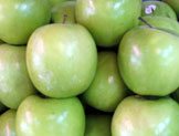 Australian Green Apples