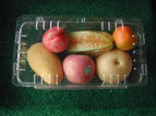 pack fruit set A