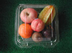 pack fruit set B